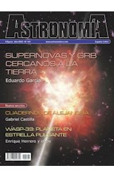 E-book Astronomía. Época II. Nº 147. Septiembre 2011