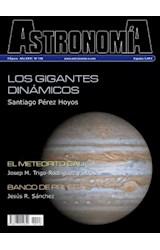E-book Astronomía. Época II. Nº 148. Octubre 2011