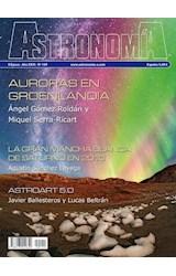 E-book Astronomía. Época II. Nº 149. Noviembre 2011