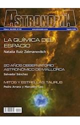 E-book Astronomía. Época II. Nº 150. Diciembre 2011