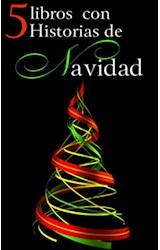 E-book Pack Especial Navidad 1
