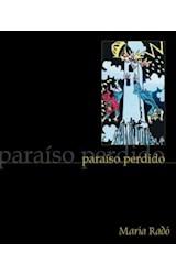 E-book PARAÍSO PERDIDO