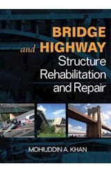 E-book Bridge and Highway Structure Rehabilitation and Repair
