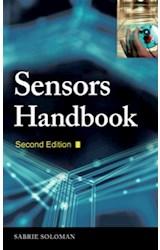 E-book Sensors Handbook