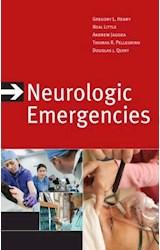 E-book Neurologic Emergencies, Third Edition