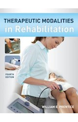 E-book Therapeutic Modalities in Rehabilitation, Fourth Edition