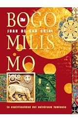 E-book BOGOMILISMO