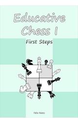 E-book Libros de Educativa Chess I