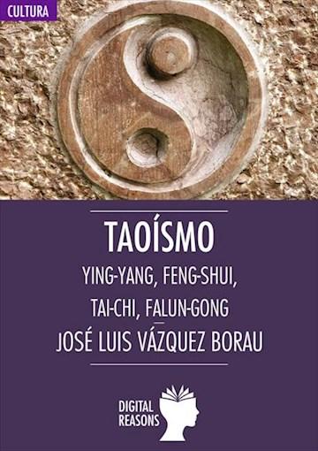 E-book Taoísmo