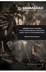 E-book GUARAGUAO Nº 38