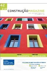 E-book Construção Magazine n.º 42
