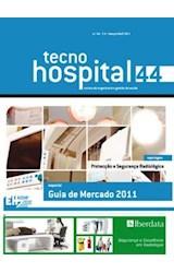 E-book TecnoHospital n.º 44
