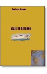 E-book Viaje de retorno