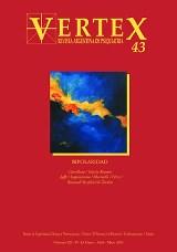 Papel VERTEX N§43 (BIPOLARIDAD)