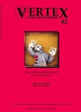 Papel VERTEX N§62 (TRASTORNO GENERALIZADO DEL DESARROLLO)