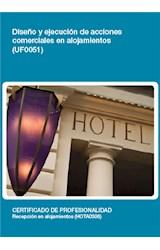 E-book MF1446_3 - Orientación laboral y promoción de la calidad en la formación profesional para el empleo