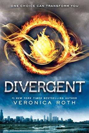 Papel Divergent
