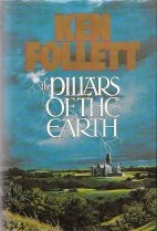 Papel The  Pillars Of The Earth 1 - Pan *New Edition*