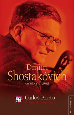 Papel Dmitri Shostakovich