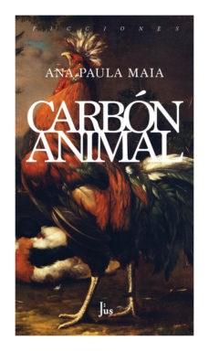 Papel Carbon Animal