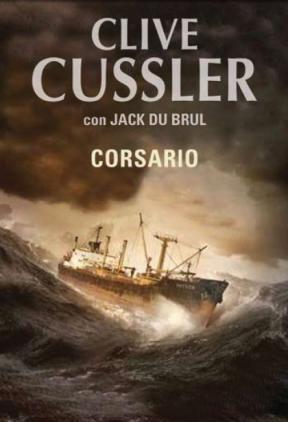 Papel Corsario