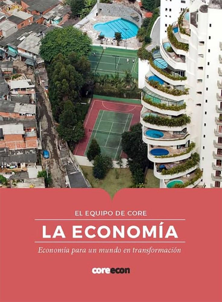 Papel La Economía