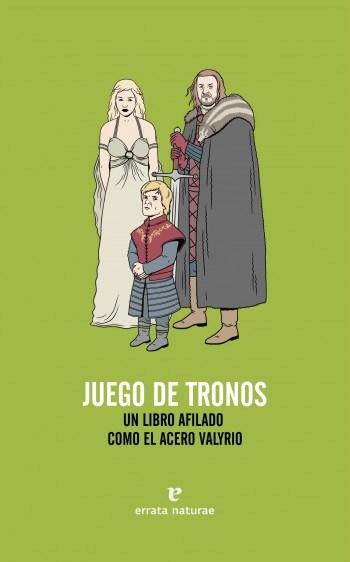 Papel Juego De Tronos
