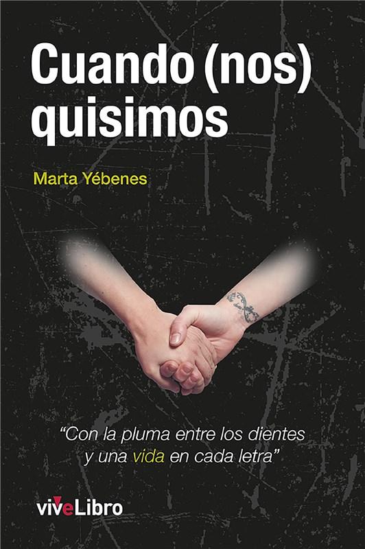 E-book Cuando (Nos) Quisimos