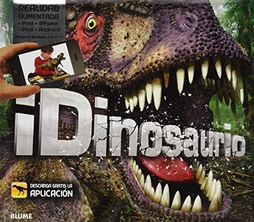 Papel Idinosaurio