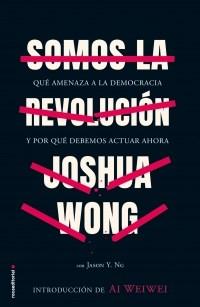 Papel Somos La Revolucion