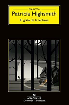 Papel Grito De La Lechuza, El