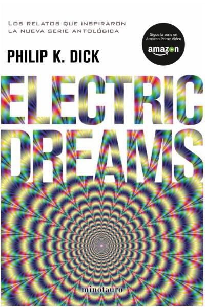 Libro Electric Dreams