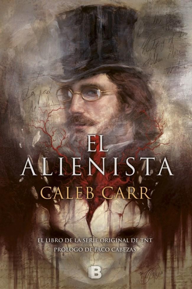 Papel Alienista, El (Rust)