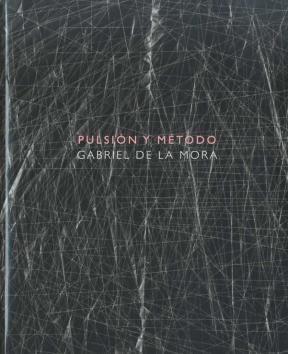 Papel Pulsion Y Metodo