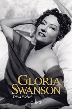 Papel Gloria Swanson