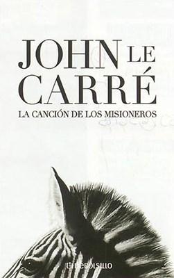 Papel Cancion De Los Misioneros (C.N.)