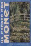 Papel Un Picnic Con Monet