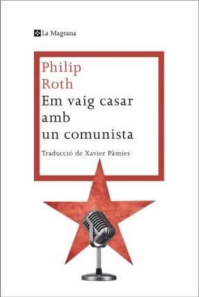 E-book Em Vaig Casar Amb Una Comunista