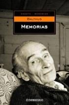 Memorias (Balthus)