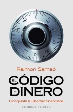 E-book El Código Del Dinero
