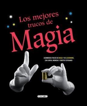Papel Mejores Trucos De Magia, Los