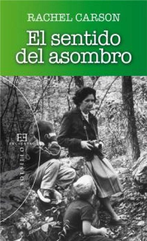 E-book El Sentido Del Asombro