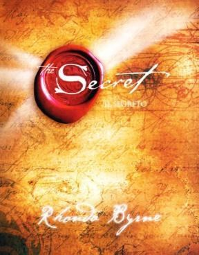 Papel Secret,The - Segreto,Il
