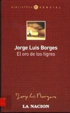 Papel El Oro De Los Tigres O/D - Nº13