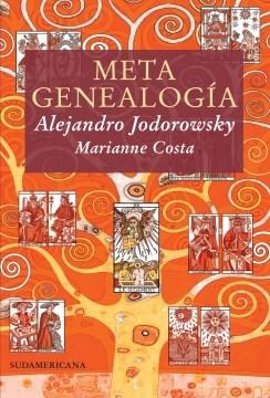 Papel Metagenealogia