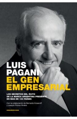 Papel Gen Empresarial, El