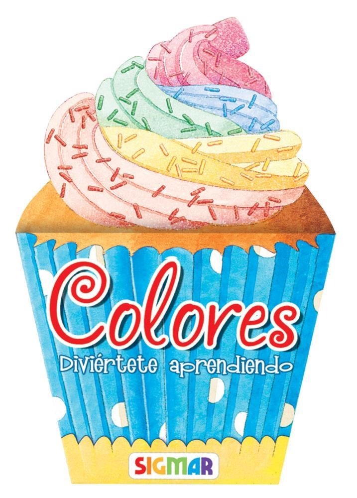 Papel Colores