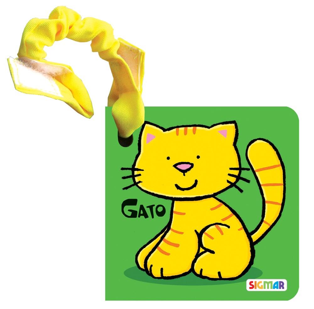 Papel Gato