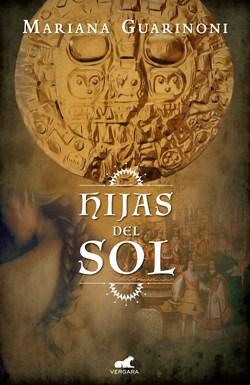 Papel Hijas Del Sol, Las