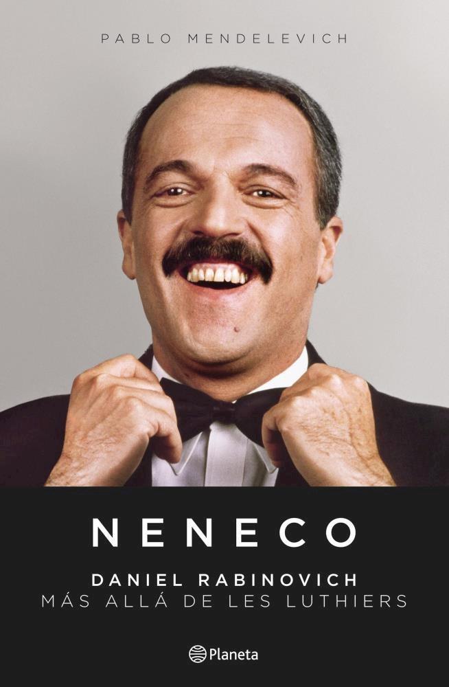 Papel Neneco